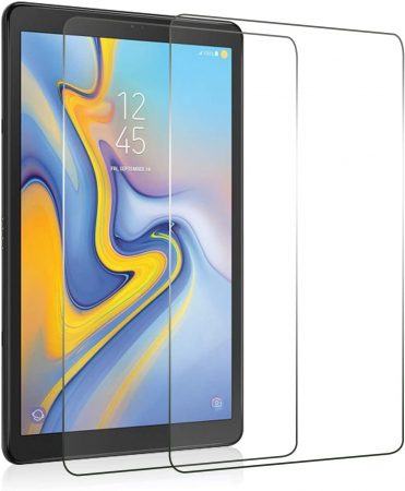 Samsung Galaxy Tab A 10.5 inch 2018 Tablet Screen Protector