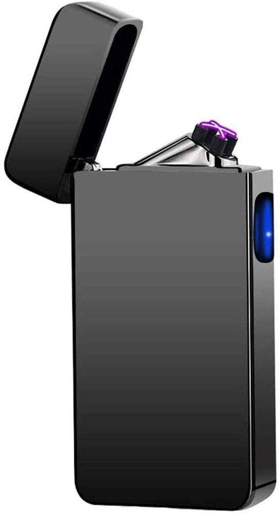 Top 10 Best Plasma Lighters Review