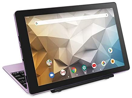 RCA Newest Best Performance Tablet