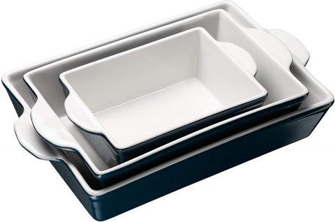 Bakeware Set, Kook
