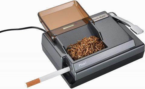 Hawk-Matic® Home Use Electric Cigarette